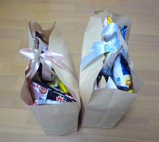 お菓子たち.JPG